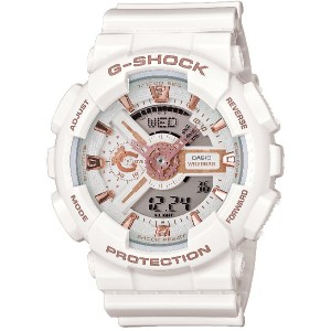 [カシオ]CASIO 腕時計 G PRESENTS LOVER'S COLLECTION 2014 LOV-14A-7AJR