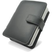 PALCZSL30 PDAIR Leather Case for Zaurus