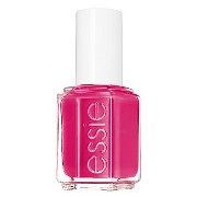 essie ネイルカラー 871 13.5ml Haute in the Heat