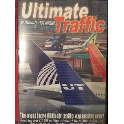 Ultimate Traffic Flight Simulator (輸入版)