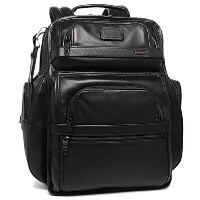 (トゥミ) TUMI トゥミ バッグ TUMI 96578 D2 アルファ LEATHER BUSINESS TUMI T-PASS BUSINESS CLASS BRIEF PACK メンズ...