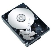 Seagate Barracuda XT 3.5inch 2TB 64MB 7200rpm SATA6.0Gb/s ST32000641AS