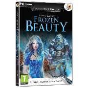 Living Legends: Frozen Beauty - Collector's Edition (PC DVD) (輸入版)