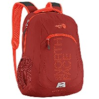 [cpa][c:0][b:5][s:1.13]THE NORTH FACE HAYSTACK/ザ・ノースフェイス リュックサック ヘイスタック/ROSEWOOD RED [並行輸入品]