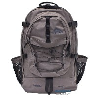 Kelty ケルティー Map 3500 three Day Assault - Smoke Grey 【並行輸入】