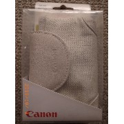 Canon ソフトケース 白 PSC-2100A