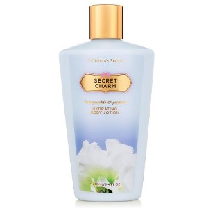 (ヴィクトリアシークレット) Victoria's Secret VS Fantasies Body Lotion 【SECRET CHARM】 シークレットチャーム Victoria's...