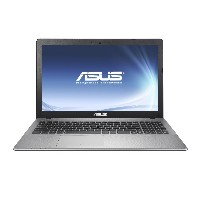ASUS X550ZA 15.6 Inch Laptop (AMD A10, 8 GB, 1TB HDD, Dark Grey) - Free Upgrade to Windows 10(US...