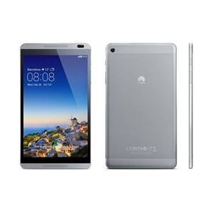 HUAWEI Mediapad M1 Wi-Fi [Androidタブレット] (グレー) S8-301wf/GY