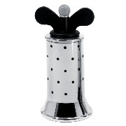 ALESSI Pepper mill ペッパーミル 9098 B BY マイケル・グレイブス