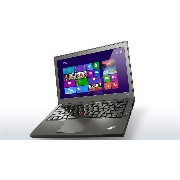 Lenovo ThinkPad X240 20AMA3V2JP (Core i5 4210U 1.70GHz / 4GB / 500GB //2.5HD WLAN/ Windows7 Pro...