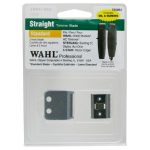 WAHL 8900用替刃