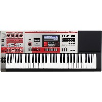 CASIO XW-G1 GROOVE SYNTHESIZER カシオ シンセサイザー 61key