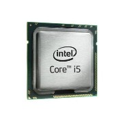 Intel CPU Core i5 i5-560M 2.66GHz 2M FCPGA10/Socket BX80617I5560M
