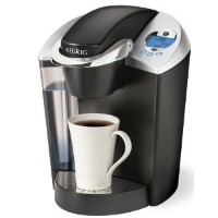 Keurig キューリグ Special Edition Brewing System 並行輸入品