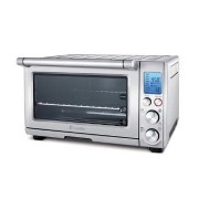 Breville ブレビル トースター/オーブン Toaster and Broiler Oven 並行輸入品
