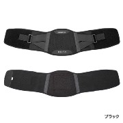 シマノ XEFO・WADING SUPPORT BELT BE−299P