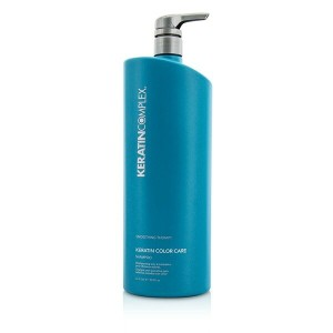 Keratin ComplexSmoothing Therapy Keratin Color Care Shampoo (For All Hair Types)ケラチンコンプレックスSmoothing...