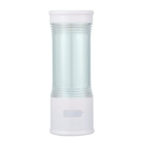 ROOMMATE ポータブル水素生成器 Re:Cure H2 EB-RM7100H