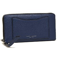 (マークジェイコブス) MARC JACOBS 財布 M0008168 403 RECRUIT SLGS STANDARD CONTINENTAL WALLET RECRUIT SLGS 長財布...