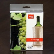 Rapid Ice Cooler Grapes White [並行輸入品]
