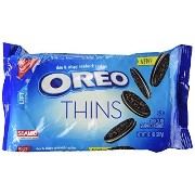 Oreo Thins 10.1oz Package by Oreo [並行輸入品]