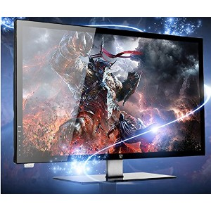 Crossover 27X144 GAMER FHD LED 27 Inch Computer Monitor 1920x1080 144Hz, 1ms TN Panel 2016 New...