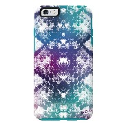 OtterBox iPhone 6 Plus/6s Plusケース Symmetryシリーズ 耐衝撃 Under My Skin 【OtterBox 公式ブランドストア】 77-52389