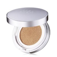 [Summer Limited Edition] HERA UV Mist Cushion Long Stay(SPF50+/PA+++) - #C21 Cool Vanila Cover...