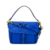 Tory Burch - Scout 斜めがけバッグ - women - ナイロン - ワンサイズ