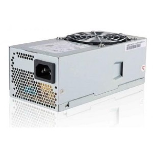 IN-WIN PC電源 300W シルバー IP-P300HF7-2