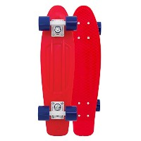 Penny Skateboard(ペニースケートボード) PENNY CLASSIC SERIES COMPLETE 0PCL2 THORNBERRY 全長22インチ(約56cm)、幅約15cm