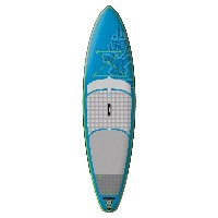 Starboard(スターボード) SUP 2016 WIDE POINT DELUXE 10'5 x32 x6