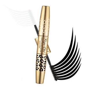 Hope Girl Perfect Double Action Mascara/ Made in Korea