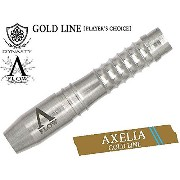 DYNASTY GOLD LINE A-FLOW AXELIA
