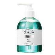 A.H.C Neo RX Herbal Liquid Soap/ Made in Korea