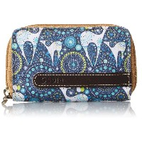 spia カードケース Card Case TWINKLE FSP-3399TW [正規代理店品]