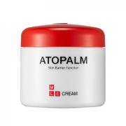 ATOPALM MLE Cream (160ml) (Korean original)
