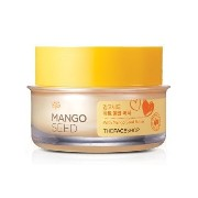THE FACE SHOP Mango Seed Heart Volume Butter/ Made in Korea