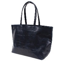 aniary アニアリ aniary-tote aniary トートバッグ トートバッグ 08-02000 ネイビー
