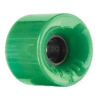 OJ Wheel(オージェイウィール)Wheel OJ 3 Hot Juice Mini 55mm /78a light green