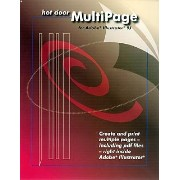 MultiPage Mac版