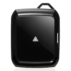 Synkq for WD Western digital Nomad rugged case