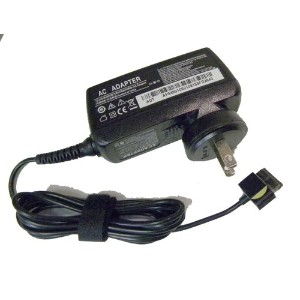For ASUS 15V1.2A TF101 nw412