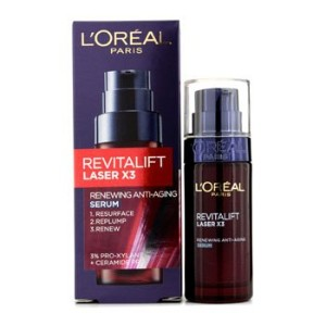 [LOreal] Revitalift Laser X3 Serum 30ml/1oz [並行輸入品]