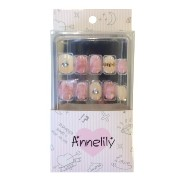 Annelily-039