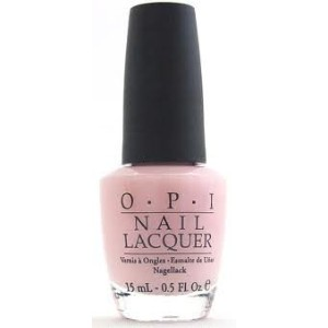 【OPI】H33 ネイルラッカー Otherwise Engaged [海外直送品][並行輸入品]