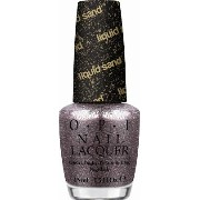 OPI(オーピーアイ) マニキュア HL E18 BABY PLEASE COME HOME 15ml [アメリカ発送][並行輸入品]