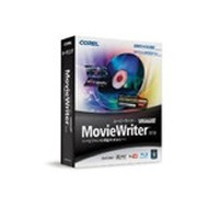 MovieWriter Ultimate 2010 入門セット