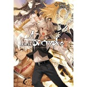 Fate/Apocrypha vol.5(書籍)